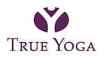 true-yoga