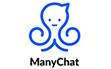 many-chat